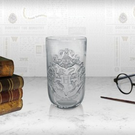 Harry Potter - Verre