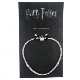 Harry Potter - Bracelet Charms