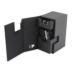 Ultra Pro - Boites de Rangements - Deck Box M2