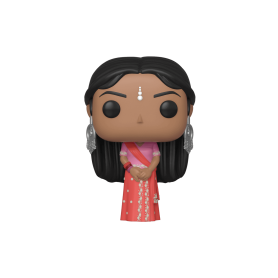 "Harry Potter - Funko POP! - 99 ""Padma Patil"""
