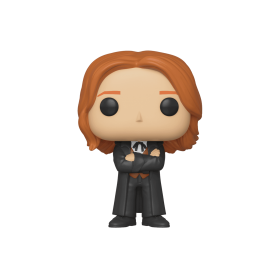 "Harry Potter - Funko POP! - 97 ""George Weasley"""
