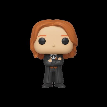 """Harry Potter - Funko POP! - 97 """"George Weasley"""""""