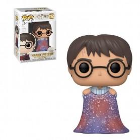 "Harry Potter - Funko POP! - 112 ""Harry Potter"""