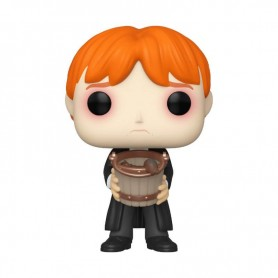 """Harry Potter - Funko POP! - 114 """"Ron Weasley"""""""