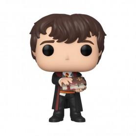 "Harry Potter - Funko POP! - 116 ""Neville Longbottom"""