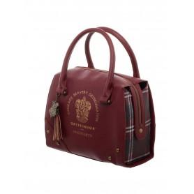 Harry Potter - Gryffindor Handbag