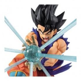 Dragon Ball Z – Figurine Son Goku GxMateria