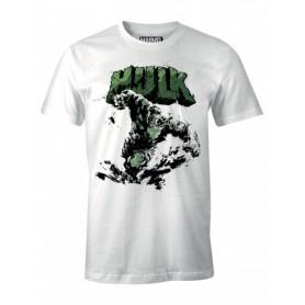 "Marvel - T-Shirt Unisex - ""Hulk"""