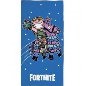 Serviette Fortnite