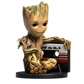 Marvel tirelire Baby Groot