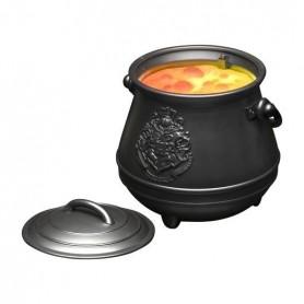 Harry Potter Lampe Chaudron magique