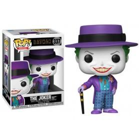 POP Batman 337 The Joker