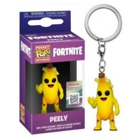 POP Pocket Fortnite Peely