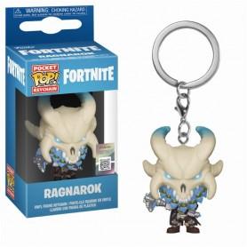 POP Pocket Fortnite Ragnarok
