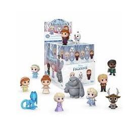 Pop Disney Mystery Minis Blind Box Frozen 2