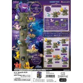 Pokémon Forest vol.3