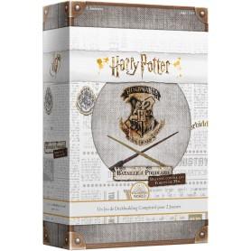 Harry Potter HB Defence Against the Dark Arts