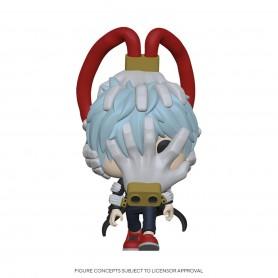 My Hero Academia POP! Animation Vinyl figurine Shigaraki 9 cm