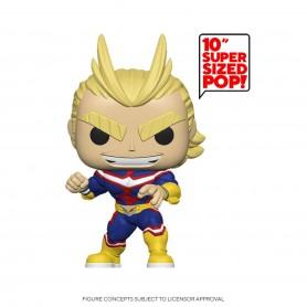 My Hero Academia Super Sized POP! Animation figurine All Might 25 cm