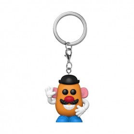 POP Pocket Disney Pixar Mr Poptatoe Head Monsieur Patate