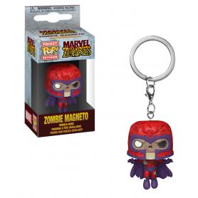 POP Pocket Marvel Xmen Zombie Magneto