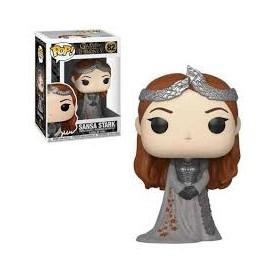 POP Game of Thrones 82 Sansa Stark