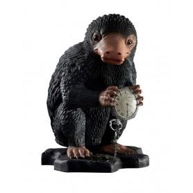 Les Animaux fantastiques Life-Size statue 1/1 Niffler 32 cm