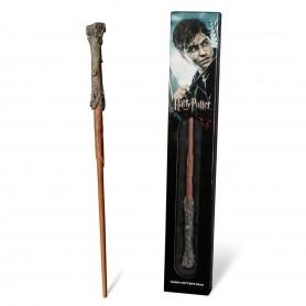 Harry Potter réplique baguette Harry Potter 38 cm