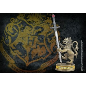 Harry Potter coupe-papier Gryffindor Sword 21cm