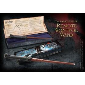 Harry Potter télécommande baguette de Harry Potter 36 cm