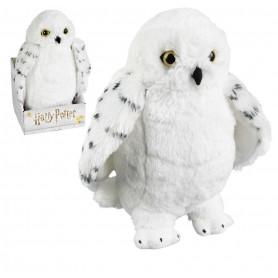 Harry Potter peluche Hedwig 29 cm