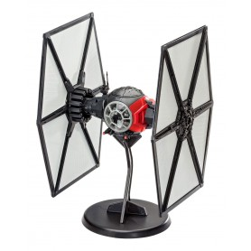 Star Wars maquette 1/35 Special Forces TIE Fighter 28 cm
