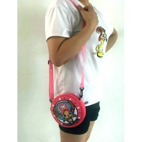 One Piece sac à bandoulière Chopper