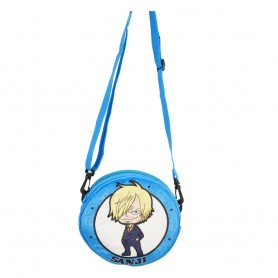 One Piece sac à bandoulière Sanji