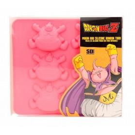 Dragon Ball Z moule en silicone Majin Buu
