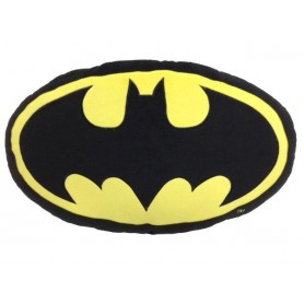 DC Comics oreiller Batman Shape 36 cm
