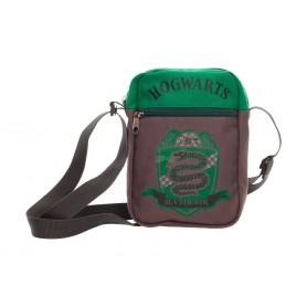 Harry Potter sac à bandoulière Mini Slytherin