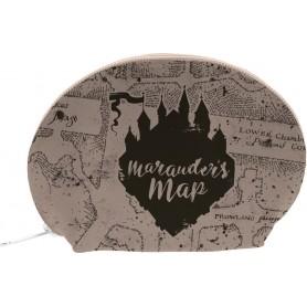 Harry Potter porte-monnaie Marauders Map