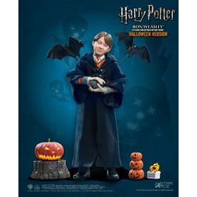 Harry Potter My Favourite Movie figurine 1/6 Ron Weasley (Child) Halloween Limited Edition 25 cm