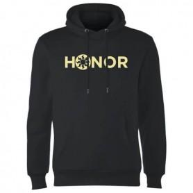 Magic the Gathering sweater à capuche Honor (S)
