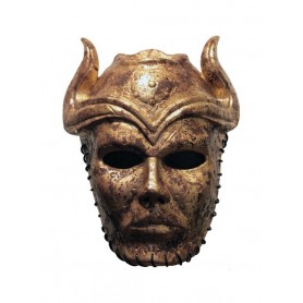 Game of Thrones masque Sons of the Harpy