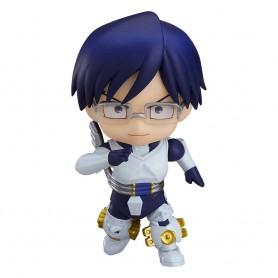 My Hero Academia figurine Nendoroid Tenya Iida 10 cm