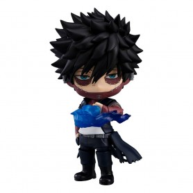 My Hero Academia figurine Nendoroid Dabi 10 cm