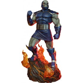 DC Comics statuette Super Powers Collection Darkseid 53 cm