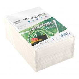 Ultimate Guard backboards Comics Thick Current Size (100)