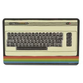 Commodore 64 planche à découper Keyboard