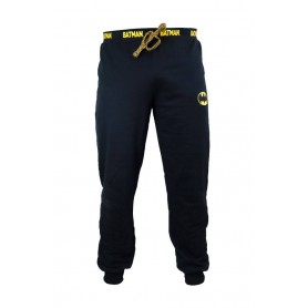 DC Comics pantalon de jogging Batman (XXL)