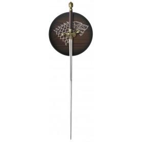 Game of Thrones réplique 1/1 épée Needle 77 cm