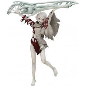 God Eater statuette PVC 1/8 Shio 26 cm