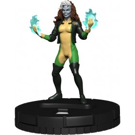Marvel HeroClix : X-Men House of X Play at Home Kit